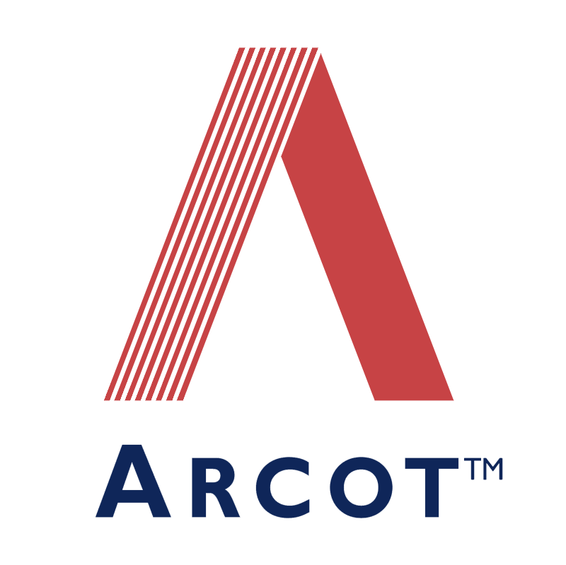 Arcot 80131