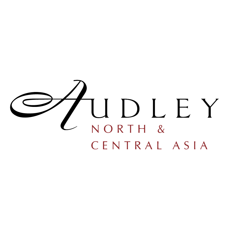 Audley 48255 vector logo