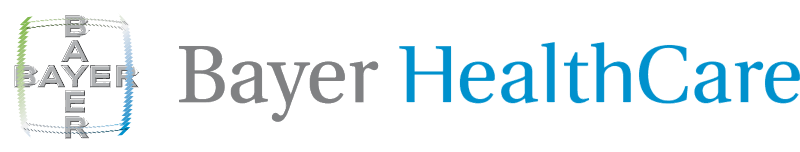 Bayer HealthCare vector logo