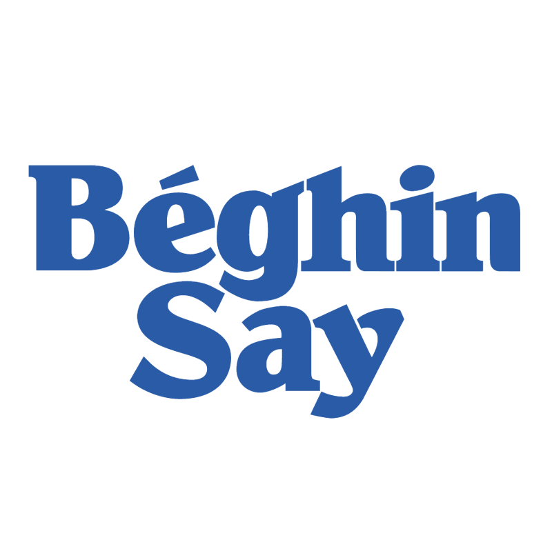 Beghin Say 41828 vector