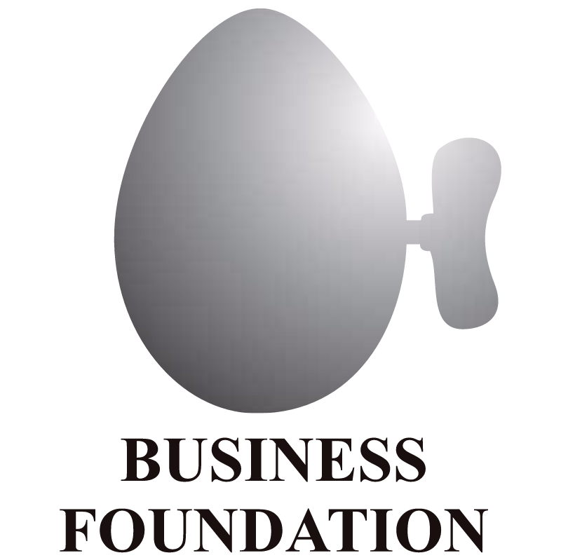 Business Foundation 15297