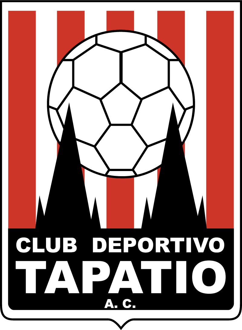 cd tapatio vector