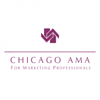 Chicago AMA vector