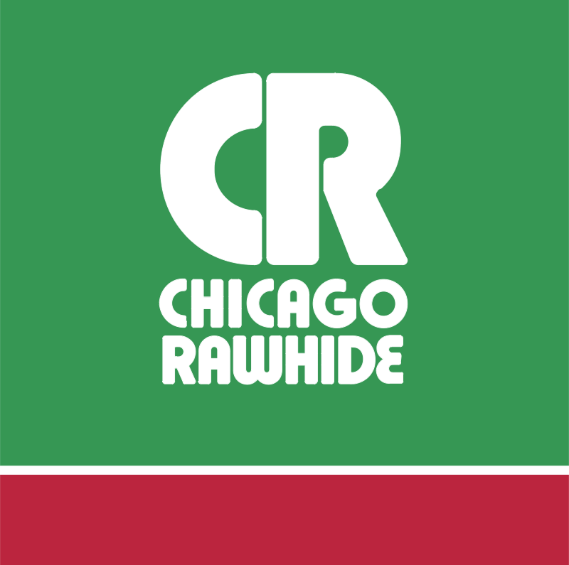 Chicago Rawhide logo vector