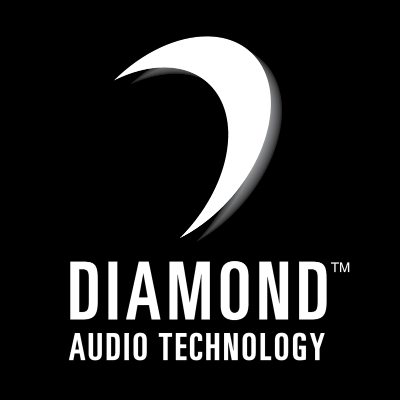 Diamond Audio Technology