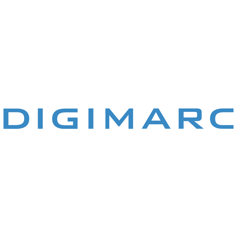 Digimarc vector