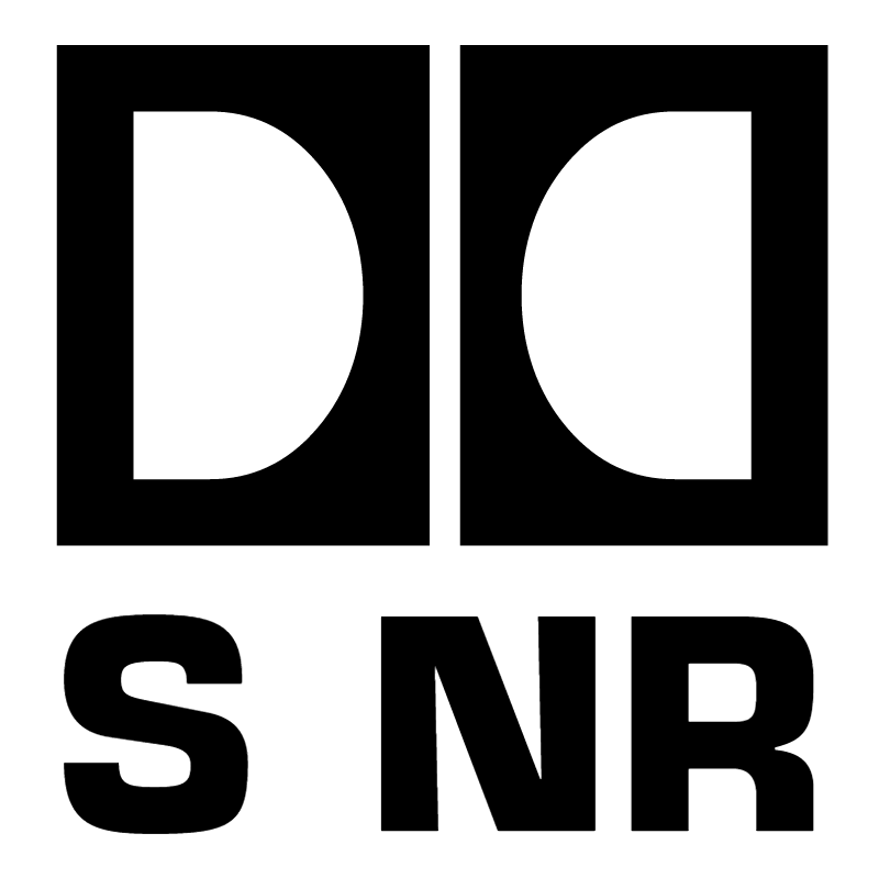Dolby S Noise Reduction