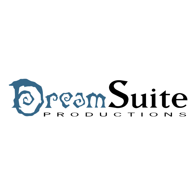 DreamSuite Productions vector