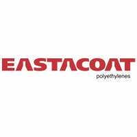 Eastacoat vector