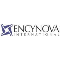 Encynova International vector