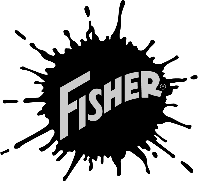 Fisher vector