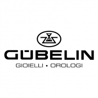 Guebelin vector