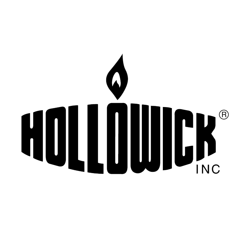 Hollowick vector