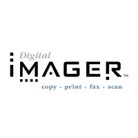 Imager vector