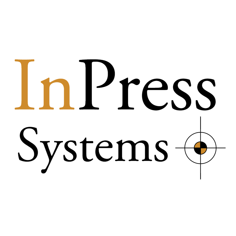 InPress Systems vector