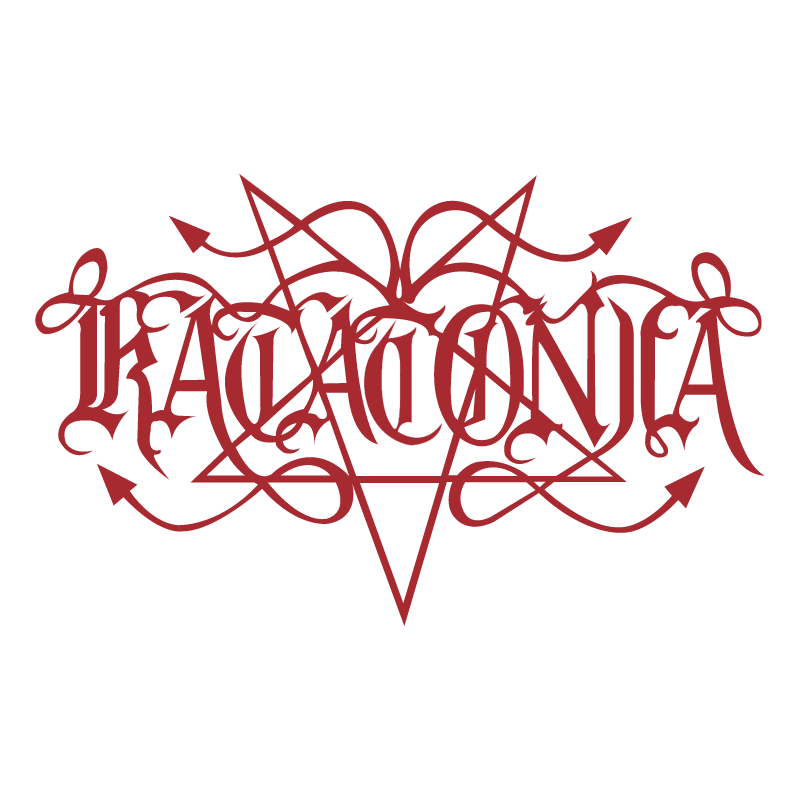 Katatonia vector