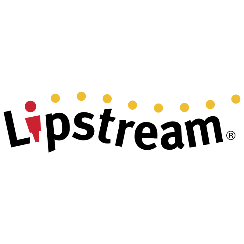 Lipstream vector