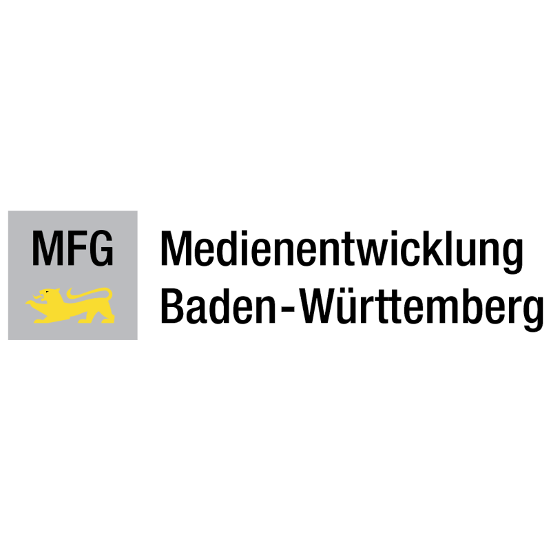 MFG vector logo
