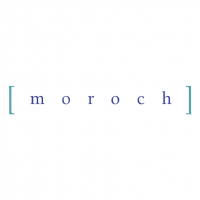 Moroch Partners vector