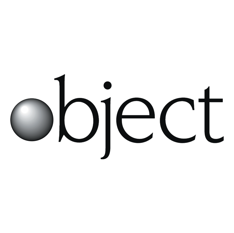 Object vector