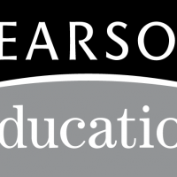 Pearson Education vector