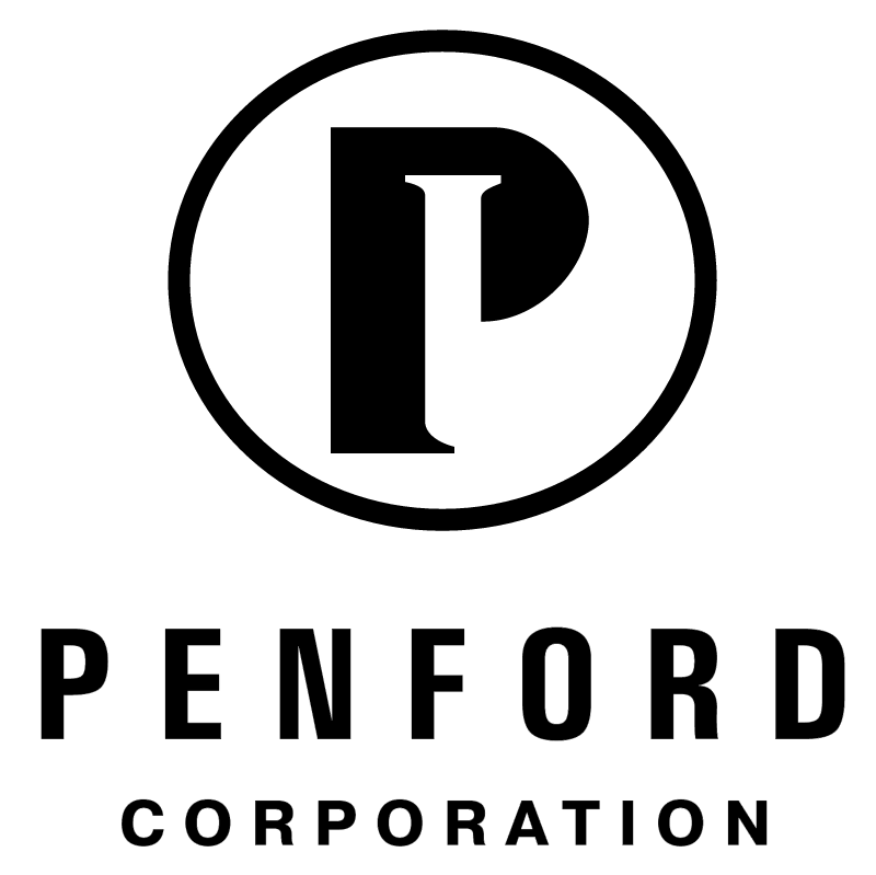 Penford vector