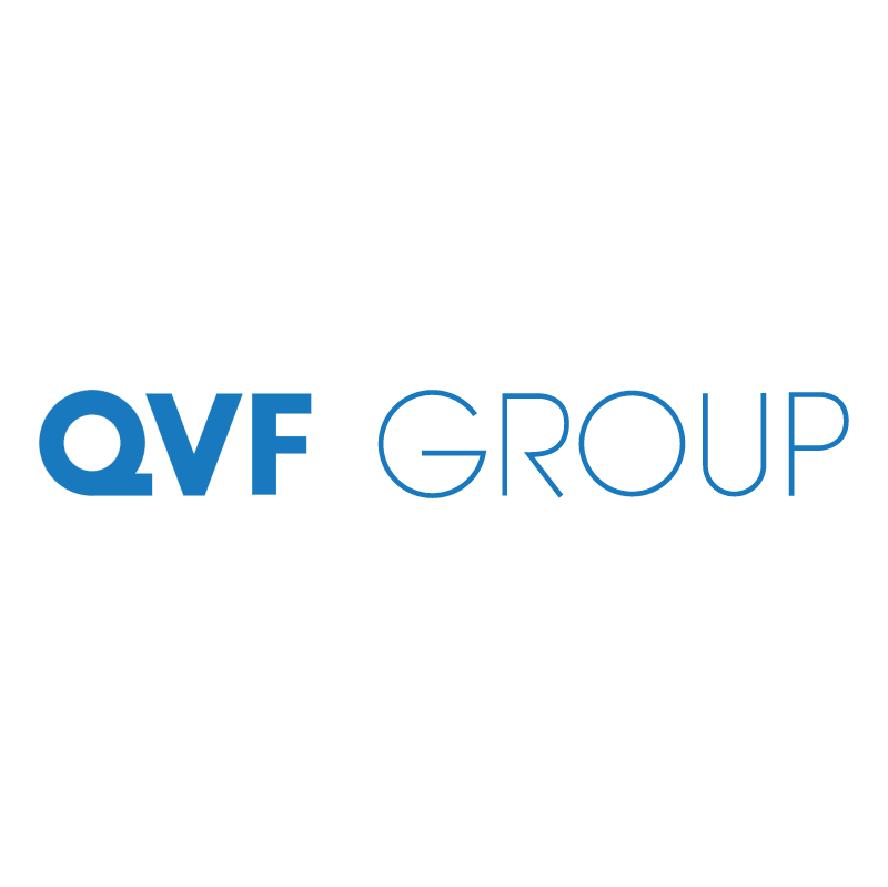 QVF Group vector