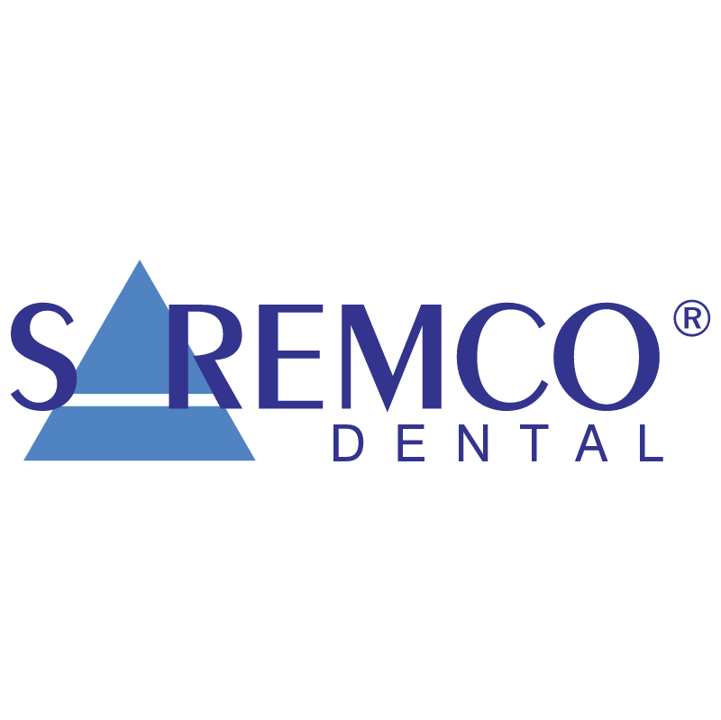 Saremco Dental vector