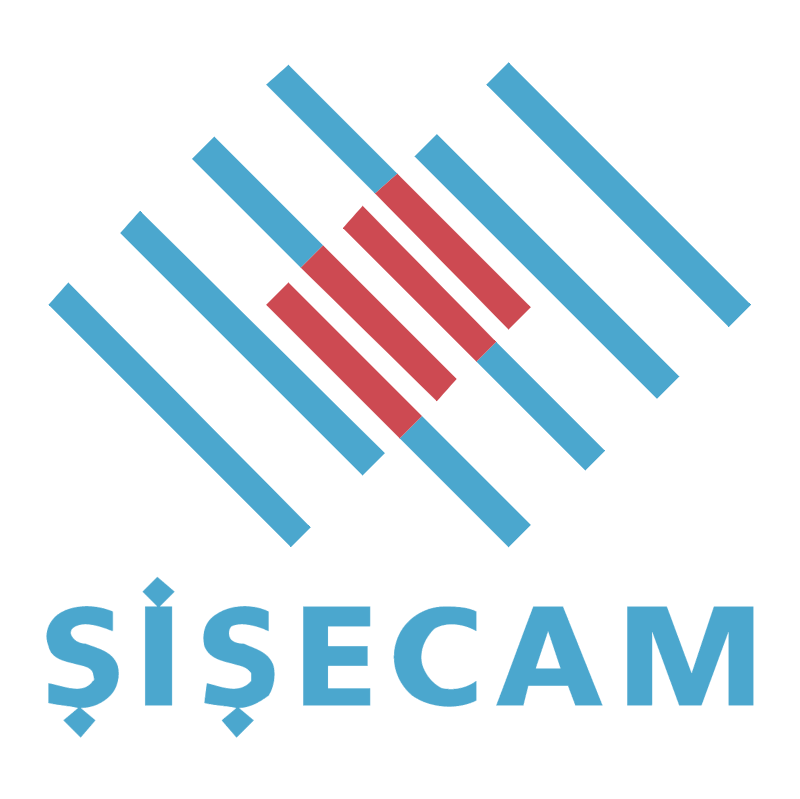 Sise Cam vector