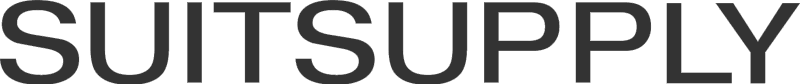 suitsupply logo vector logo
