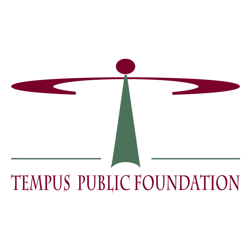 Tempus Public Foundation