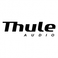 Thule Audio vector