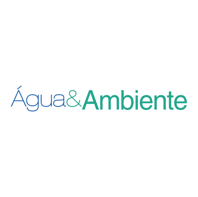 Agua&Ambiente 74443