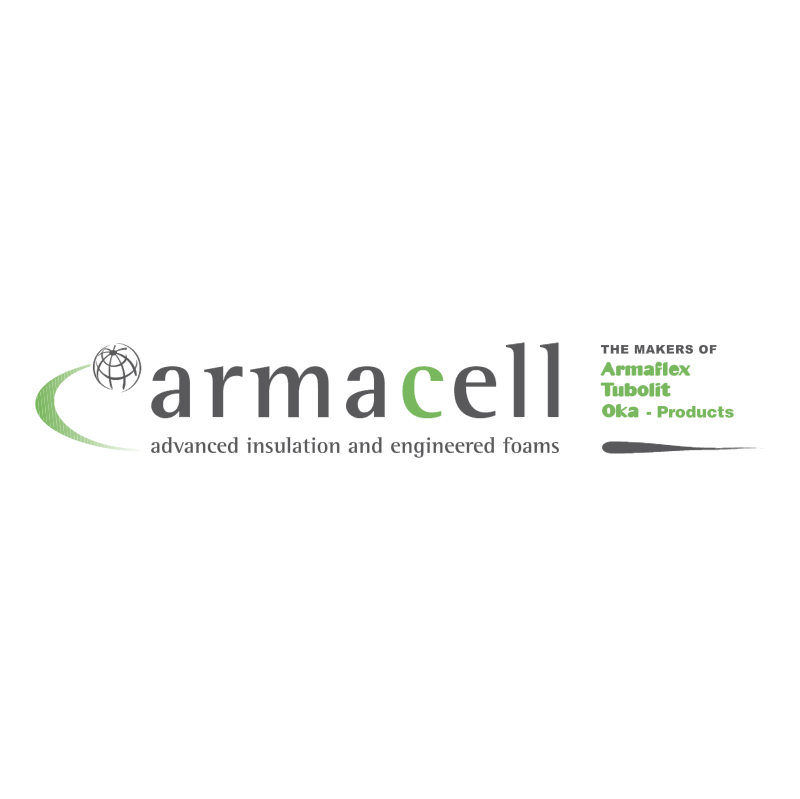 Armacell vector