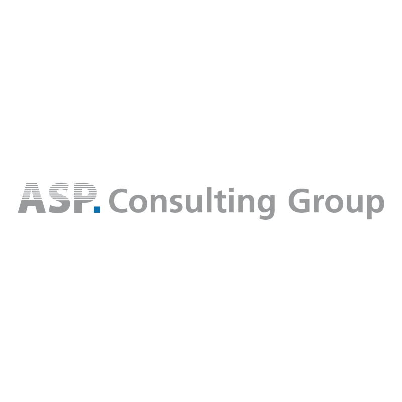 ASP Consulting Group