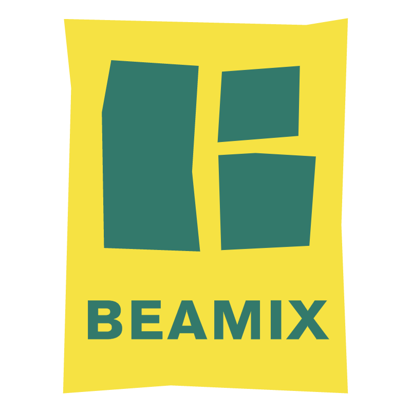 Beamix 42722 vector