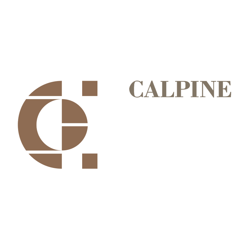 Calpine vector