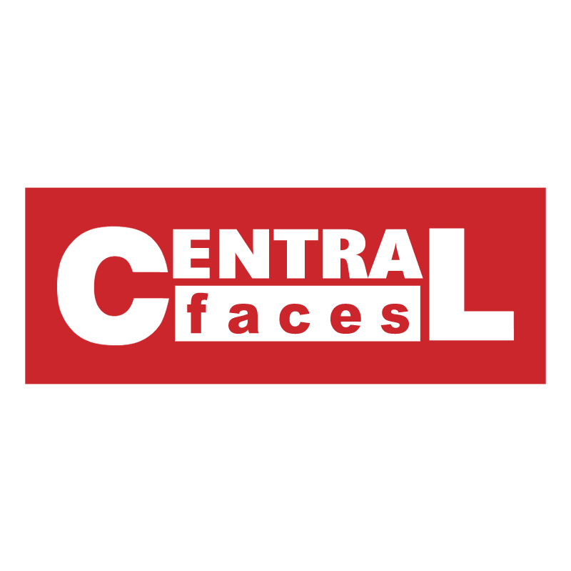 Centralfaces vector