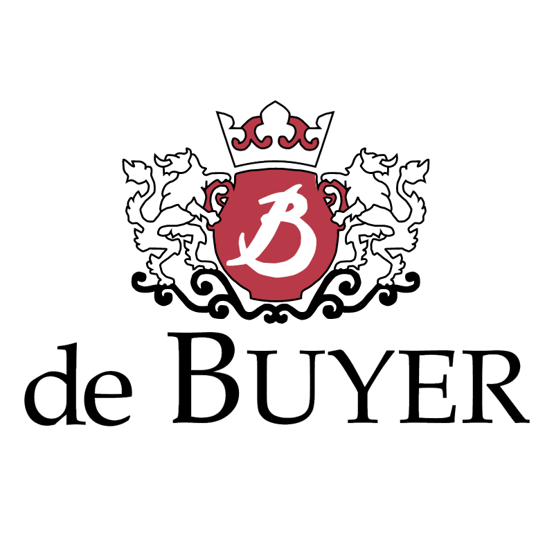 de Buyer vector