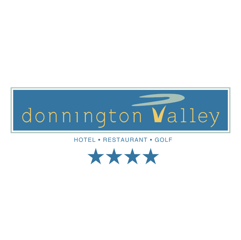 Donnington Valley