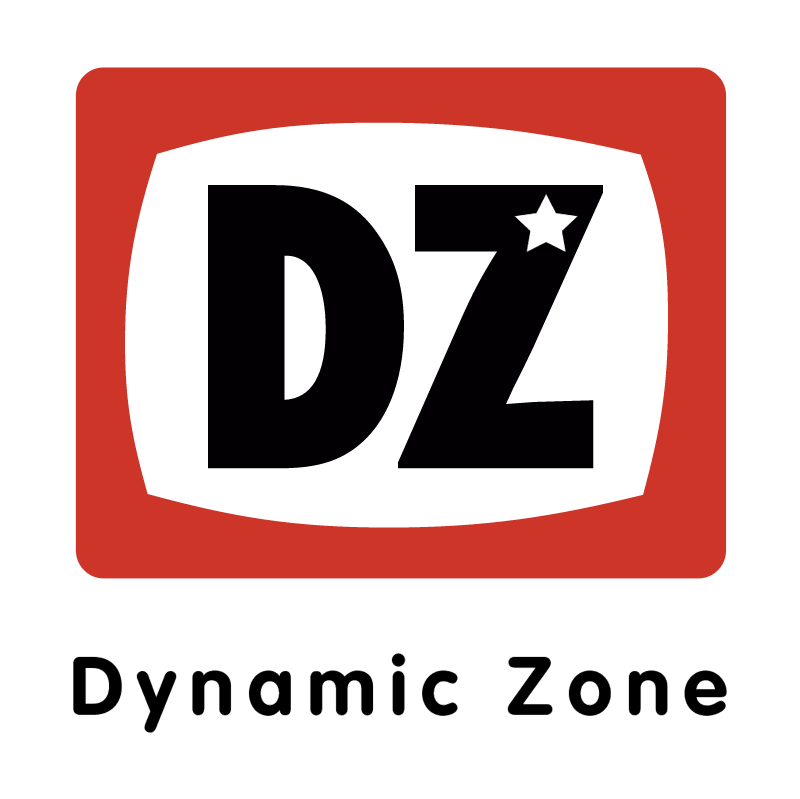 Dynamic Zone vector