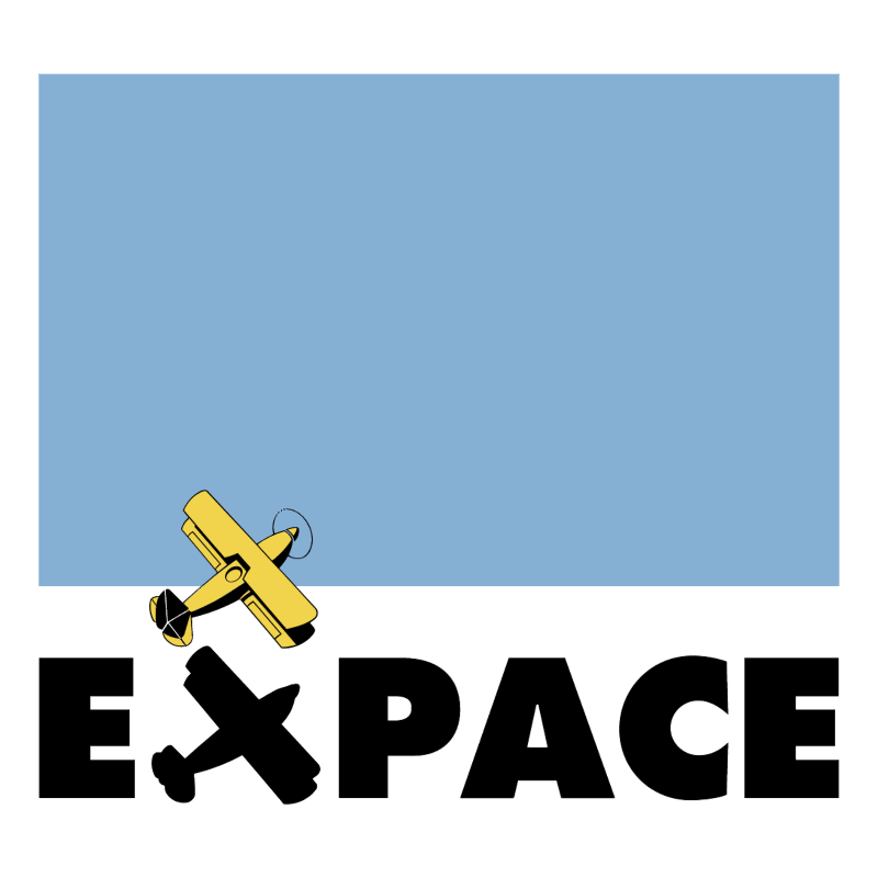 Expace