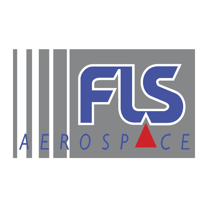 FLS Aerospace vector