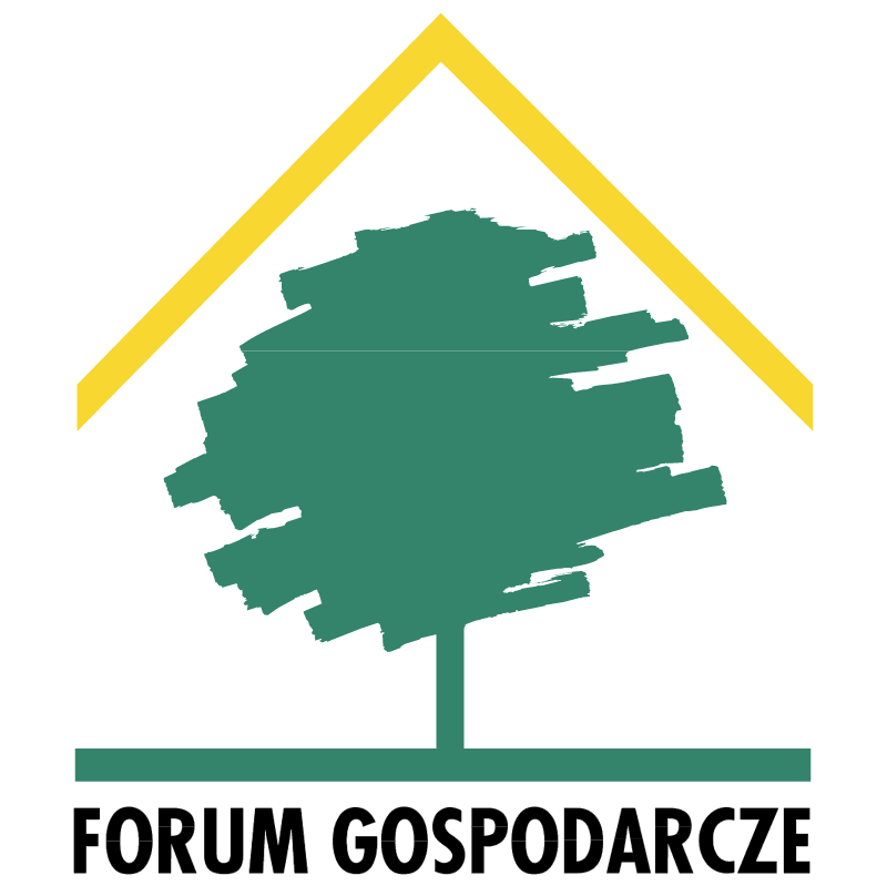 Forum Gospodarcze vector