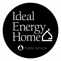 Ideal Energy Home