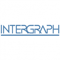 Intergraph vector