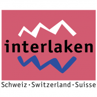 Interlaken vector