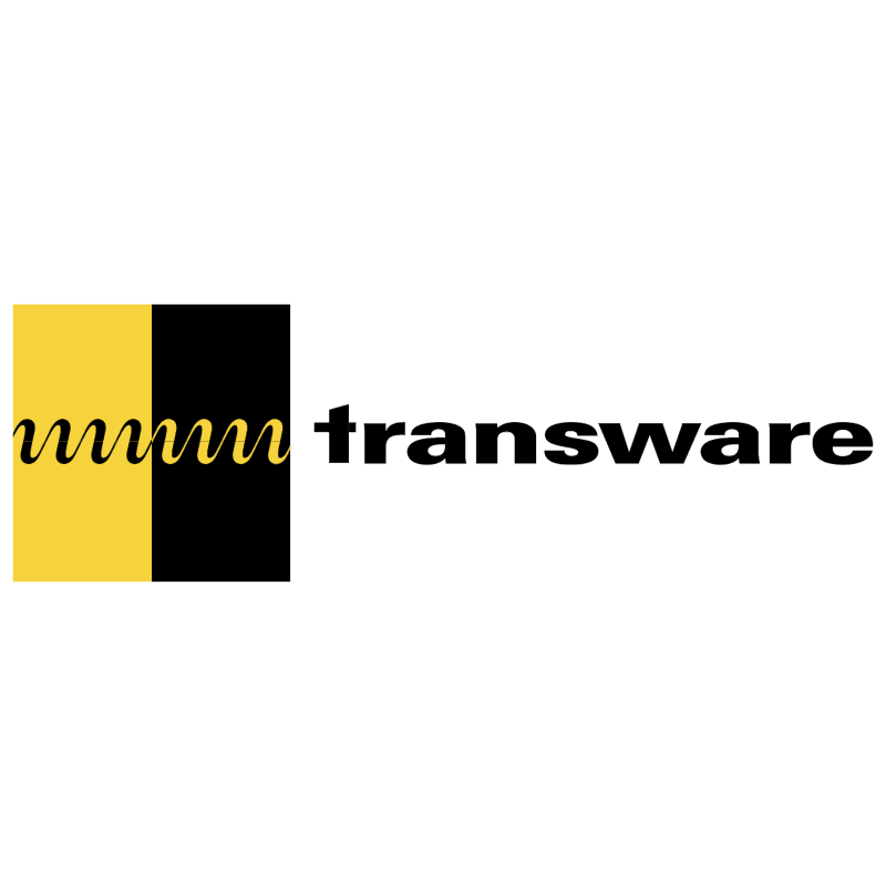International Transware vector