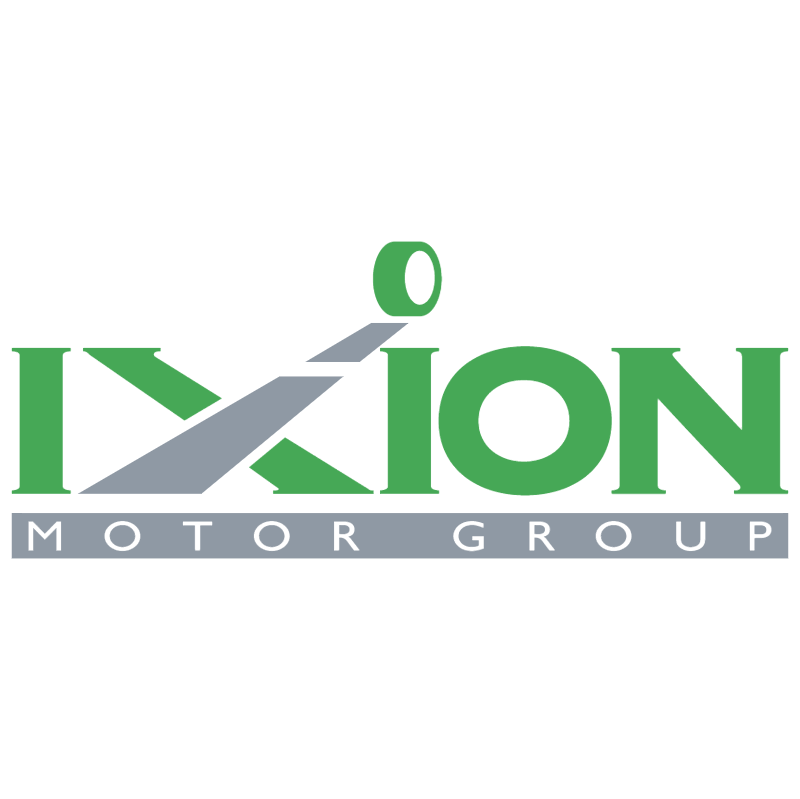 Ixion Motor Group