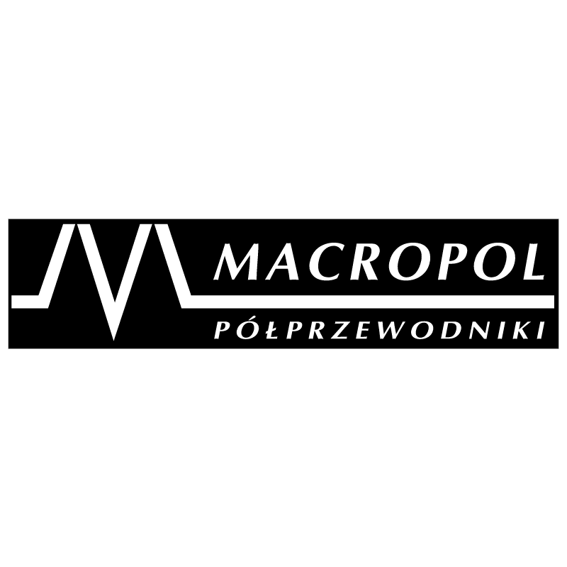 Macropol vector
